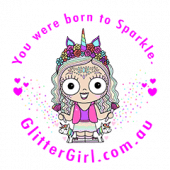 Glitter-Girl-Character-2000x2000-V1.5-clear-background-copy.png