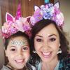 Megan Rizzo Breast Cancer Survivor