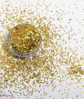 Glitter girl Loose Glitter haven Gold Coast