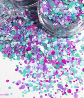 Glitter_Girl_Gold_Coast_Glitter_Haven