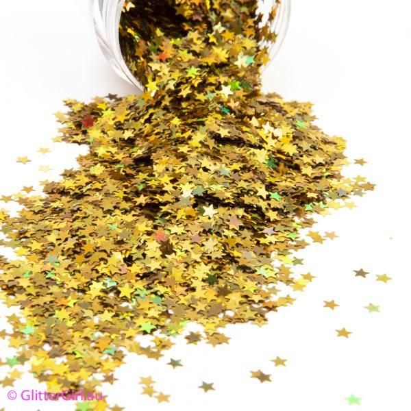 golden_star_Glitter_Girl