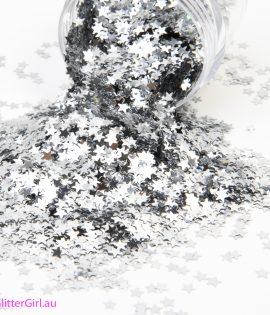 silver_star_Glitter_Girl
