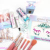 Dazzle Delight Queen bundle
