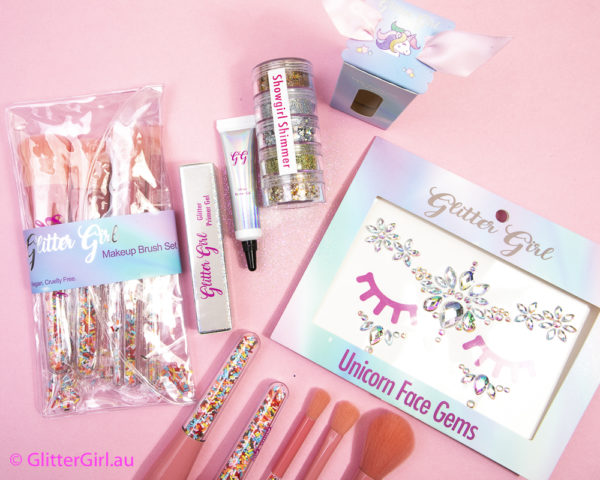 Ice Queen Collection Bundle