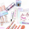 Sherbet Sweet Lips Queen bundle