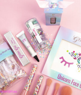 Funfetti Bundle large