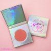 GG Blush Pinky Pie