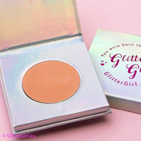 GG Blush Peachy Princess
